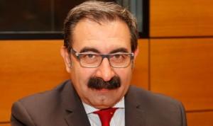148 farmacias rurales de Castilla-La Mancha tendrán ayudas VEC
