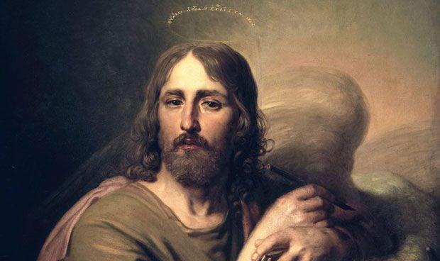 18 de octubre: ¿Quién es San Lucas y por qué debes felicitar a los médicos?