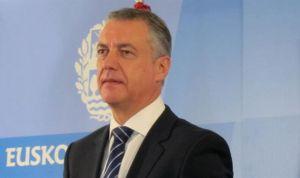 200.000 vascos eligen el euskera para comunicarse con el Osakidetza
