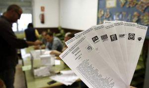 21D: este texto recoge todas las propuestas electorales sanitarias