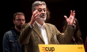 21D: la CUP propone expulsar del Siscat a los centros de gestión privada