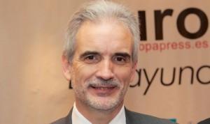 270 sanitarios andaluces más acreditan sus competencias en ACSA
