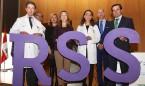 El 30% de los médicos no detecta el error del laboratorio en los análisis
