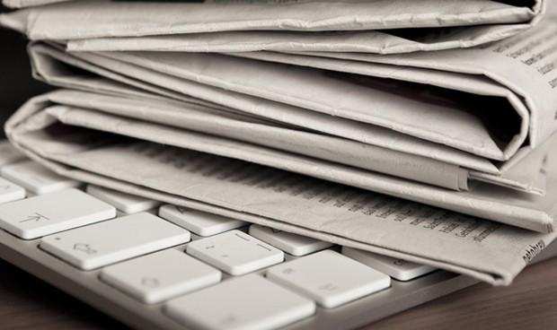 3 titulares clave para empezar el día bien informado sobre sanidad