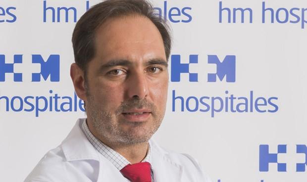 300 pacientes se han beneficiado de la técnica Walant en HM Hospitales