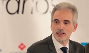 350 presentaciones protagonizan la novena subasta de fármacos de Andalucía