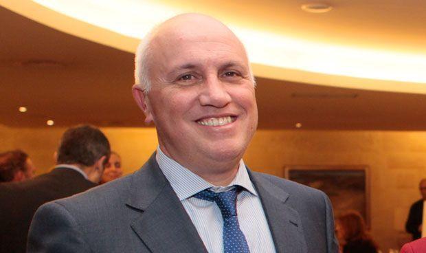 4.598 candidatos se presentan a la OPE que celebra el Sergas