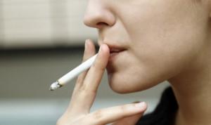 El 40% de las candidatas a mamografía, con alto riesgo de cáncer de pulmón