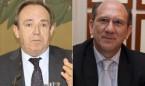 40 nuevos 'no hacer' para los médicos españoles