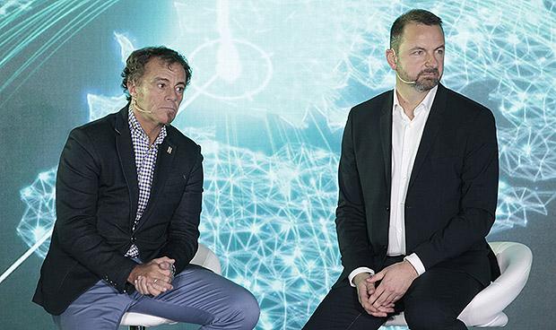 """La próxima """"ola de innovación"""" en vacunas llegará entre 2022 y 2026"""