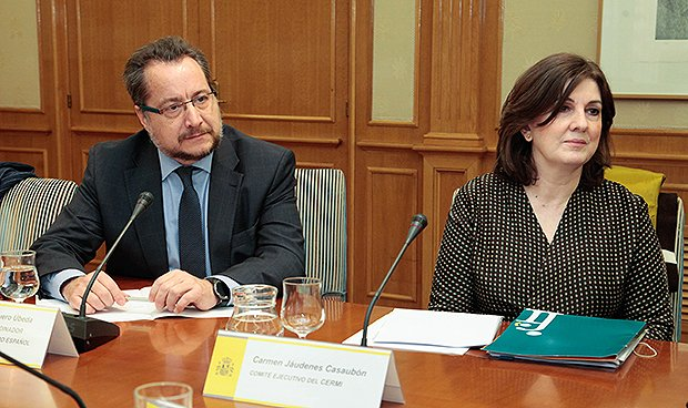Sanidad anuncia una nueva orden que actualiza el catálogo de Ortopedia