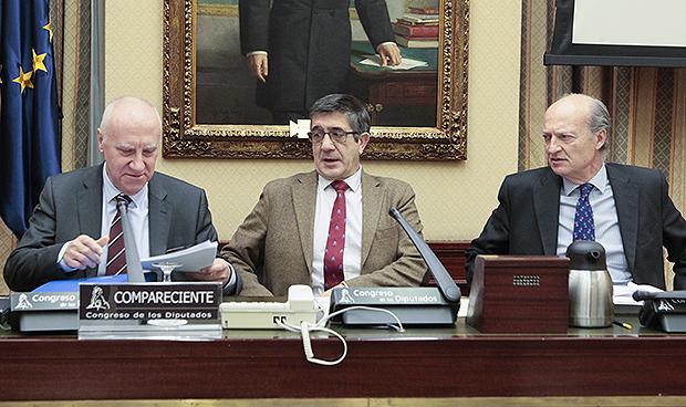 El Gobierno quiere conectar la receta e historia clínica con Europa en 2020