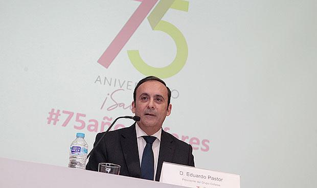 """Cofares cumple 75 años como """"clave en el desarrollo social de la farmacia"""""""