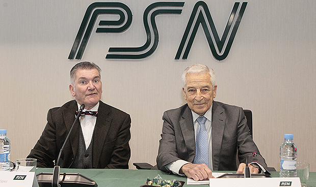PSN aboga por el delegado de protección de datos compartido en farmacias
