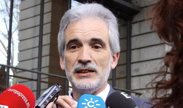 459 presentaciones en la décima subasta de fármacos de Andalucía