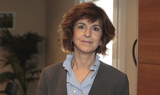 España necesita 2.217 médicos de Familia más para garantizar la asistencia