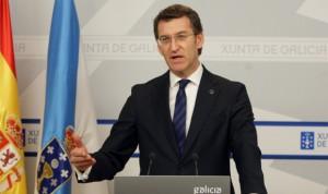 5 millones de euros para reducir en 34.000 personas las lista de espera