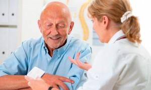 5 preguntas que debe hacer Enfermería al revisar la seguridad del paciente
