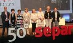 50 años que han cambiado la Neumología en España