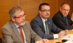 50 millones para contratar 1.000 médicos y descongestionar la AP española