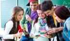 700 escolares participan en un programa de promoción de la salud mental