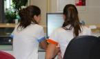 8.000 enfermeras españolas trabajan en otro país y 4.500 tramitan marcharse