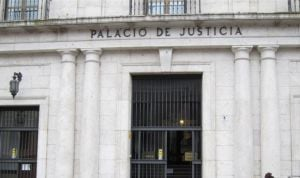 8.000 euros por incinerar a un paciente fallecido sin permiso de la viuda