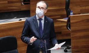 Más de 500 asturianos solicitaron atención psicológica por la pandemia