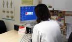 A 1 de cada 5 médicos le da miedo que sus pacientes le puntúen en internet