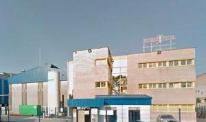 """A juicio 6 directivos de Asturpharma por """"vaciar de patrimonio"""" la compañía"""
