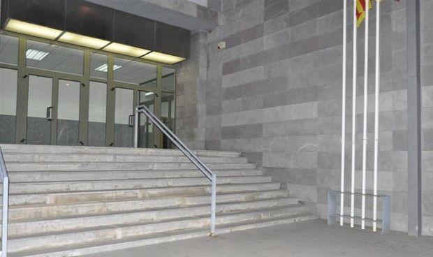 A juicio la médico forense que ocultó el corazón de la víctima de un crimen