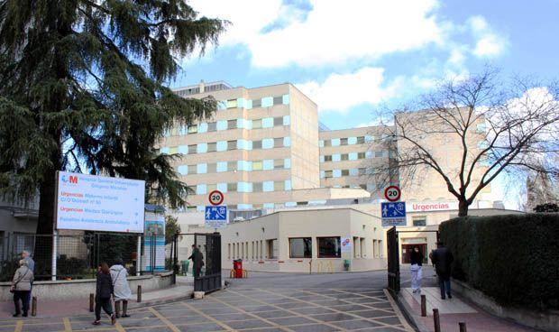 A juicio tres médicos y una técnico del Marañón por malversación