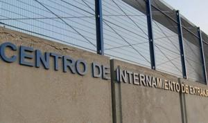 A juicio un médico y la enfermera de un CIE por la muerte de una inmigrante