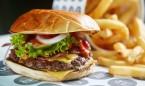 A mayor consumo de alimentos ultraprocesados, menor salud cardiovascular
