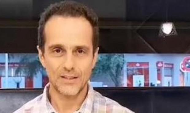 El médico de Formentera que negó la pandemia pide dinero