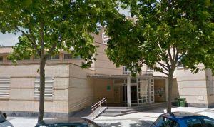 A prisión el hombre que agredió y amenazó con un cuchillo a una médico