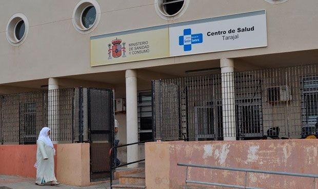A prisión por irrumpir en la consulta y amenazar de muerte al médico