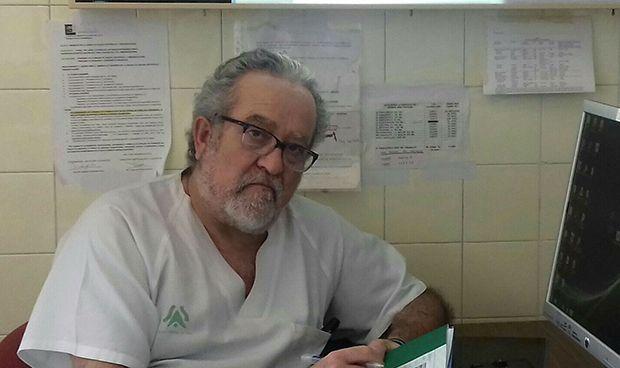 """A Spiriman le sale un hermano gemelo en Jaén: 'Spirigomez"""""""