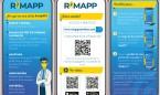 Abbott lanza una app que mide el estado nutricional y la pérdida muscular