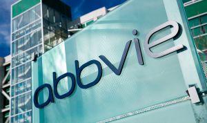 Abbvie reduce sus beneficios un 11% respecto a 2016