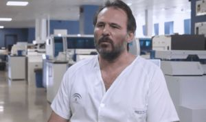 Abierta la convocatoria de jefe de Servicio de Cirugía Ortopédica en Huelva