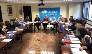 Abierta la OPE de 3.166 plazas en la sanidad balear, con o sin catalán