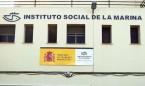 Abiertas 13 plazas médicas para 'zarpar' al Instituto Social de la Marina