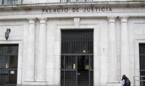 """Absuelven a un forense acusado de """"falsear"""" una pericia médica en un juicio"""