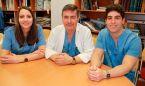 Abusar de antibióticos hace fracasar las terapias contra el Helicobacter