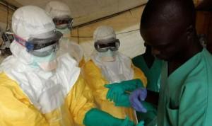 Abusos sexuales de empleados de la OMS en la crisis del ébola en el Congo