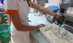 En la sanidad española se produce un accidente laboral grave cada 30 horas
