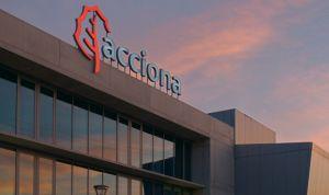 Acciona, excluida del concurso de oxigenoterapia de Aragón