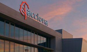 Acciona no pide título universitario para formar al personal TRD de Murcia