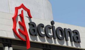 Acciona ocultó a la Enfermería murciana que no pedía graduados para sus TRD